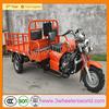 250cc 3 wheel motor scooter trike price/tricycle 3 wheel motorcycle