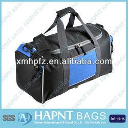 hot popular golf travel bag for business men