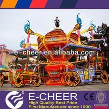 children amusement park playsets for kids