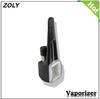 New model dry herb v-pipe ecig replace e cigarette k1000
