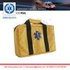 EMS-E21011 Portable hospital emergency kit