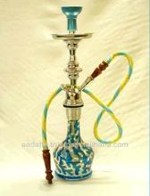 New wholesale low cost handmade beautiful shisha hookah