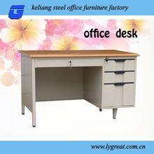 new product! office desk floor mats