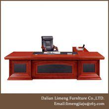 2014 Hot Sales melamine office desks