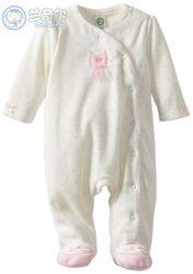 china manufacturer baby clothes baby clothes hong kong