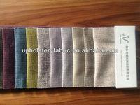 NN13077 polyester viscose blend fabric