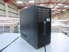 1800 x dx2300 Towers - Pentium Dual Core E2160 1.8GHz