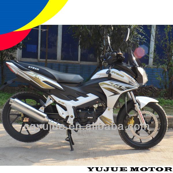 Cheap 125cc Mini Motorcycle/Racing Pocket Bike