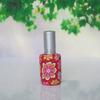 2014 5ml glass spray perfume bottles