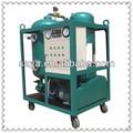 Alta eficiência multi- função dyj20crude fracionamento de óleo com qualidade estável