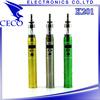 2013 disposable e cigarette k201 mechanical mod | kamry k201 e-cigarette from shenzhen electronic cigarette suppliers
