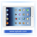 7.85 inch Quad -Core tablet pc high performance IPS screen super slim design similar to Ipad.