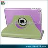 alibaba china wallet bag design hit color case designer for ipad5 cases