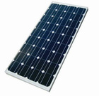Comtec Energy Solar Panels