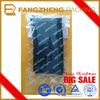 2015 Clear printed self adhesive opp clothing plastic bag/Can be customized clothing bag