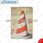 Case cover ipad 2 3 4 manufacturer,tablet pc case manufacturer