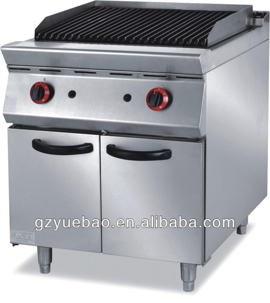 Restaurant Kitchen Equipment : restaurant kitchen equipment, View indian restaurant kitchen equipment ...