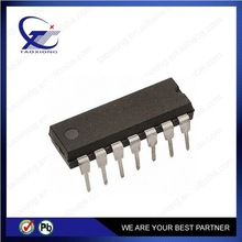 Maxim Integrated Circuits new original ic MAX251CPD+, Line Transceiver
