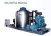 Flake Ice Plant Cooling Machine Equipment