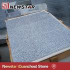 30mm pulido cachemira baldosas de granito blanco