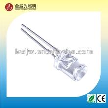 HIgh Quality Diameter 5mm Round LED