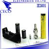 2013 best big vaporizer e-cigarette mechanical mod k201 | k201 e-cig | variable voltage k201 mod in stock