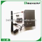 Beherf 2014 Fashionable e cigarettes ago v6 dry herb vaporizer mini