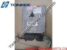 8981260680 Engine Controller 6HK1XDHA 6HK1 ECU CPU CONTROLLER