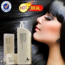 Private label natural herbal best professional anti-dandruff shampoo brands