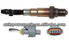 oem 997 606 177 01 auto parts o2 oxygen for porsche