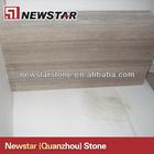 china natuurlijke tegels en marmer