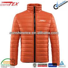 Elegant jacket men fashion winter jackets