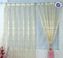 z free samples printed sheer curtain fabric arabic furniture