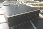 270 x 8000Elite E8500 3.0Ghz SFF Base Units