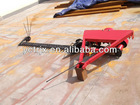 9GB-1.6/1.8/2.1 tractor Mower/slasher Agricultural machinery