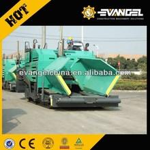 Asphalt Concrete Paver RP952 XCMG Road Paving Equipment