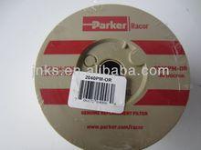 2040 2040PM 2040PMOR 2040PM-OR parker racor fuel filter