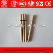 paper ball pen