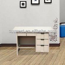 fancy office furniture,steel furniture desks for office