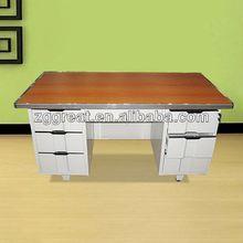 fancy office furniture,office desk fittings