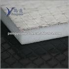 Aluminum Foil Foam Thermal Break Building Material