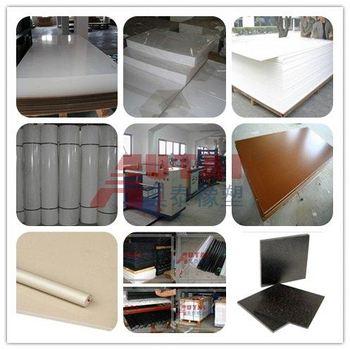 Sheets Plastic solar polycarbonate sheets