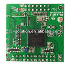 Wlan wifi adapter, Atheros AR9331 wifi module, wireless module WLM113