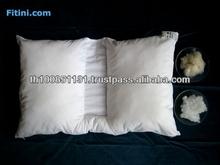 Children Fitini.com Pillow