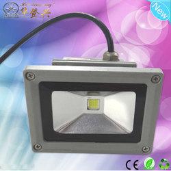 Zhong Shan factory light 2years warranty