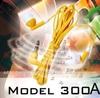 Bits Disposable Earphone Model 300A
