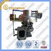 RHC62W 24100-2201A hino truck parts turbo hino