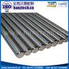 supply high qulity GR2 GR5 titanium price per bar