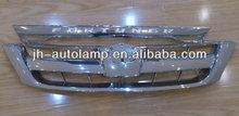 CAR/AUTO GRILLE FOR TOYOTA INNOVA,High Quality Toyota Innova Grille