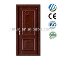 M-38 decorative door grill used door cardboard door